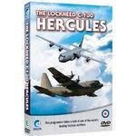 Hercules dvd Filmer The Lockheed C-130 Hercules [DVD]